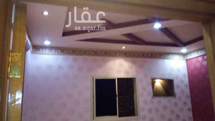 دور للإيجار فى حي المونسية ، الرياض 81