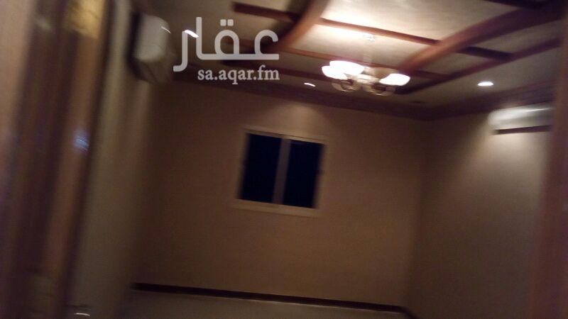 دور للإيجار فى حي المونسية ، الرياض 10