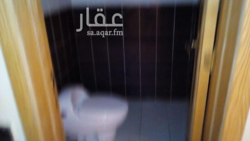 دور للإيجار فى حي المونسية ، الرياض 14