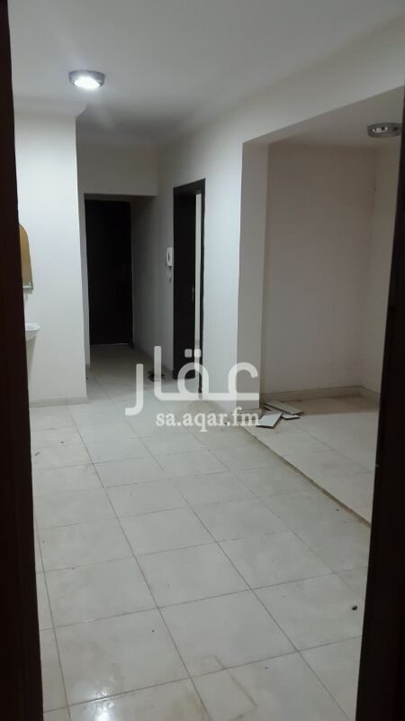 شقة للإيجار فى شارع الامير عبدالله بن سعود بن عبدالله صنيتان ، حي الصحافة ، الرياض 0