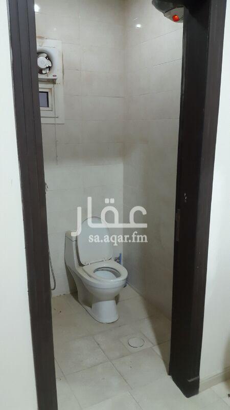 شقة للإيجار فى شارع الامير عبدالله بن سعود بن عبدالله صنيتان ، حي الصحافة ، الرياض 2