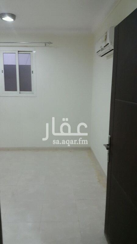 شقة للإيجار فى شارع الامير عبدالله بن سعود بن عبدالله صنيتان ، حي الصحافة ، الرياض 21