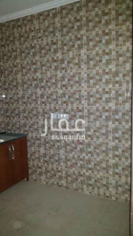 شقة للإيجار فى شارع الامير عبدالله بن سعود بن عبدالله صنيتان ، حي الصحافة ، الرياض 6