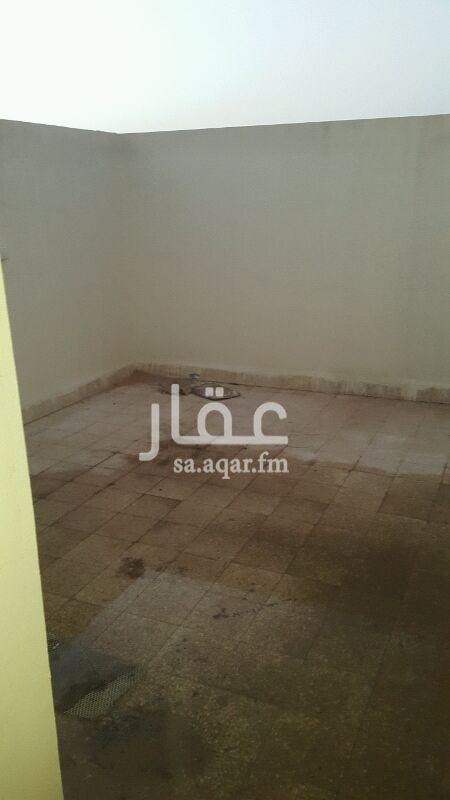 شقة للإيجار فى شارع الامير عبدالله بن سعود بن عبدالله صنيتان ، حي الصحافة ، الرياض 81