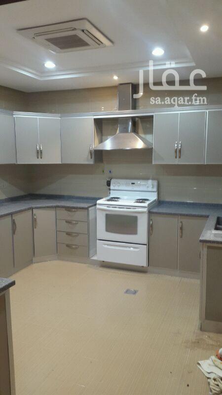 شقة للإيجار فى شارع رقم 109 ، حي الياسمين ، الرياض 0