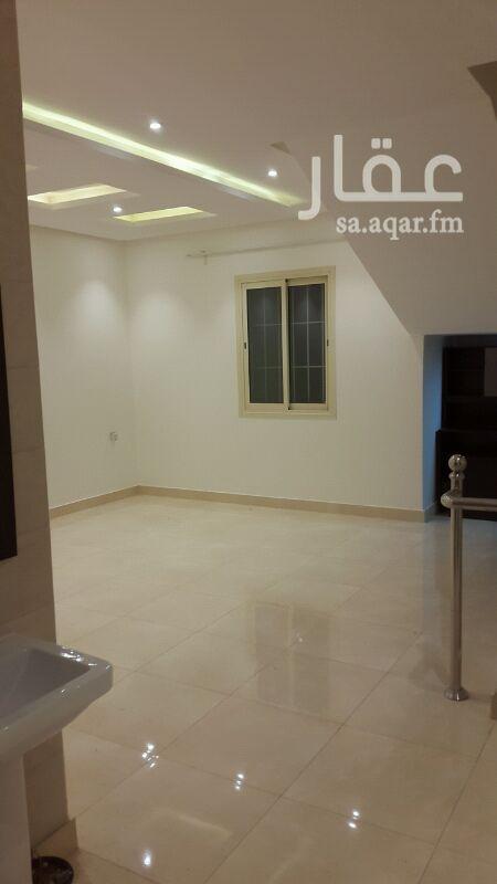 شقة للإيجار فى شارع رقم 109 ، حي الياسمين ، الرياض 6