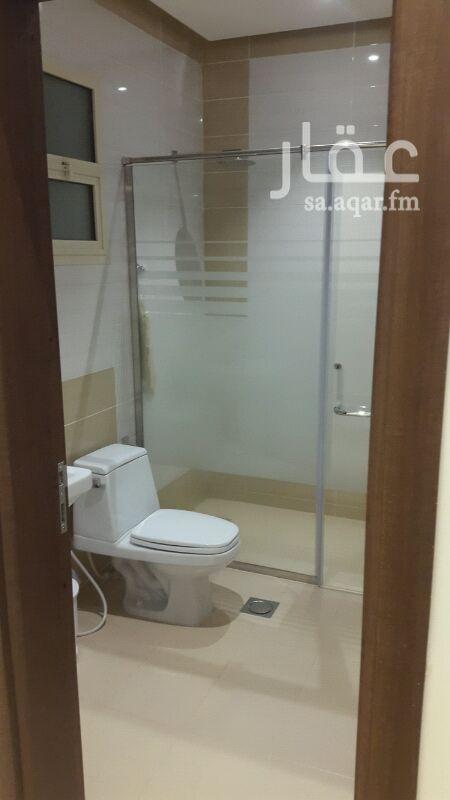 شقة للإيجار فى شارع رقم 109 ، حي الياسمين ، الرياض 81