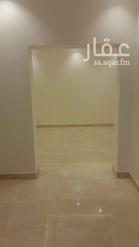 شقة للإيجار فى شارع رقم 109 ، حي الياسمين ، الرياض 10