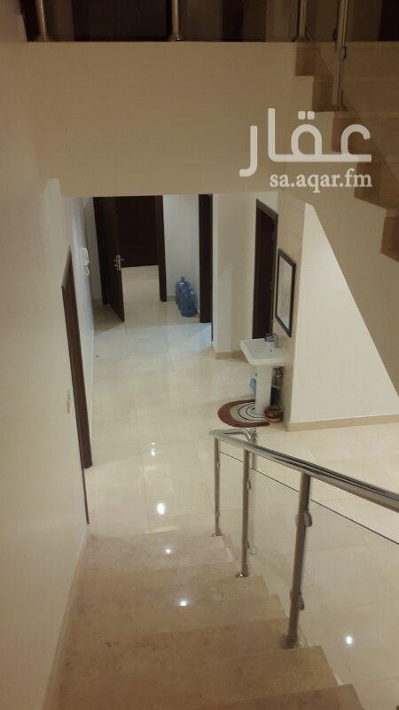 شقة للإيجار فى شارع رقم 109 ، حي الياسمين ، الرياض 18