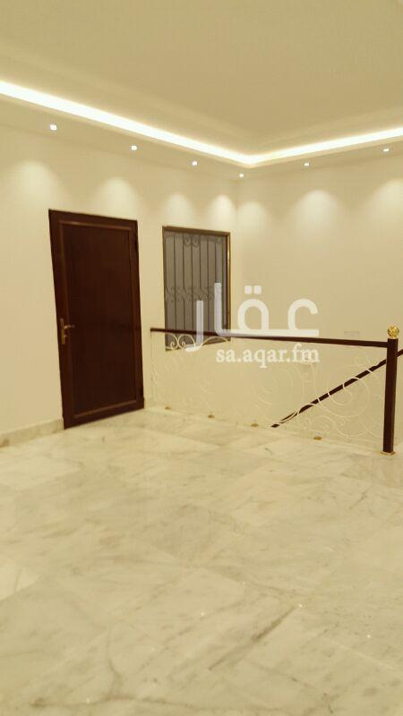 فيلا للإيجار فى شارع القطينه ، حي الندى ، الرياض 41