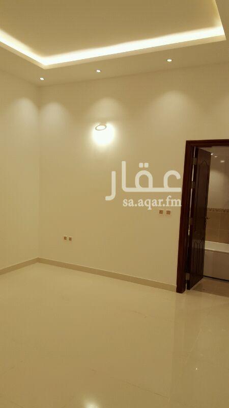 فيلا للإيجار فى شارع القطينه ، حي الندى ، الرياض 6