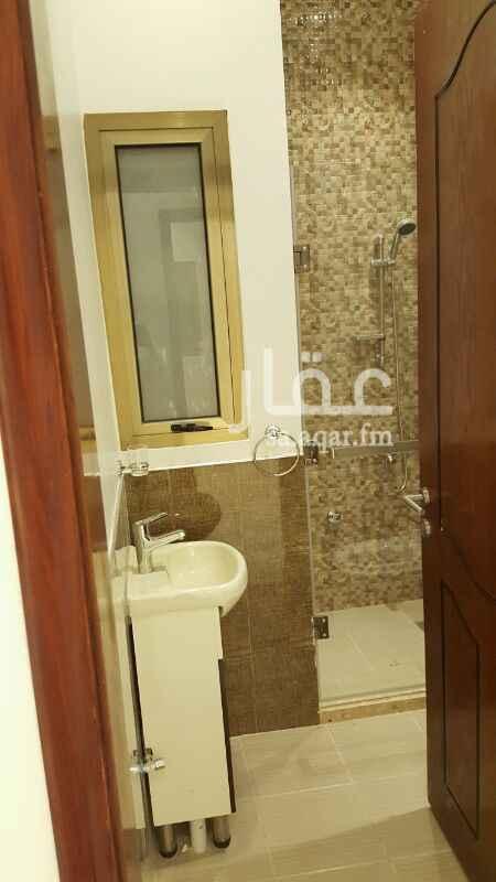 فيلا للإيجار فى شارع القطينه ، حي الندى ، الرياض 61