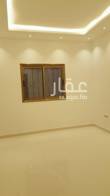 فيلا للإيجار فى شارع القطينه ، حي الندى ، الرياض 8