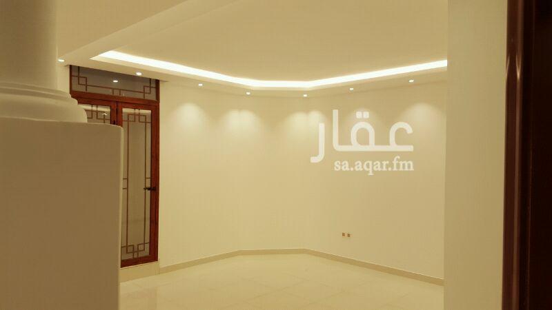 فيلا للإيجار فى شارع القطينه ، حي الندى ، الرياض 101