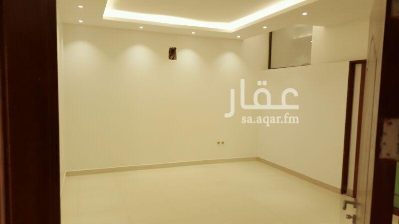 فيلا للإيجار فى شارع القطينه ، حي الندى ، الرياض 14
