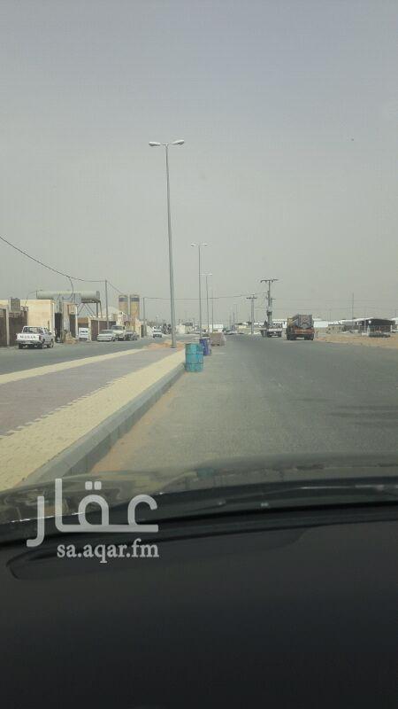 أرض للإيجار فى المملكة العربية السعودية صورة 3