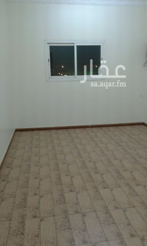 شقة للإيجار فى المملكة العربية السعودية صورة 2