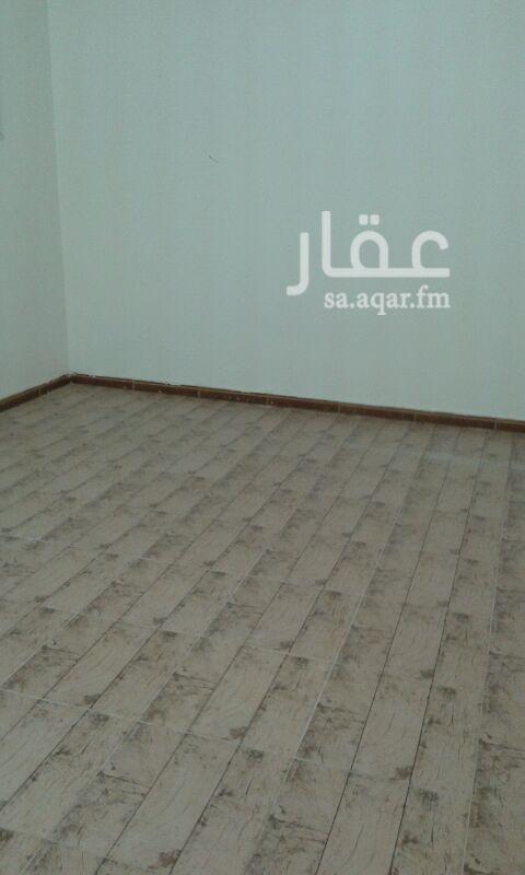 شقة للإيجار فى المملكة العربية السعودية صورة 3