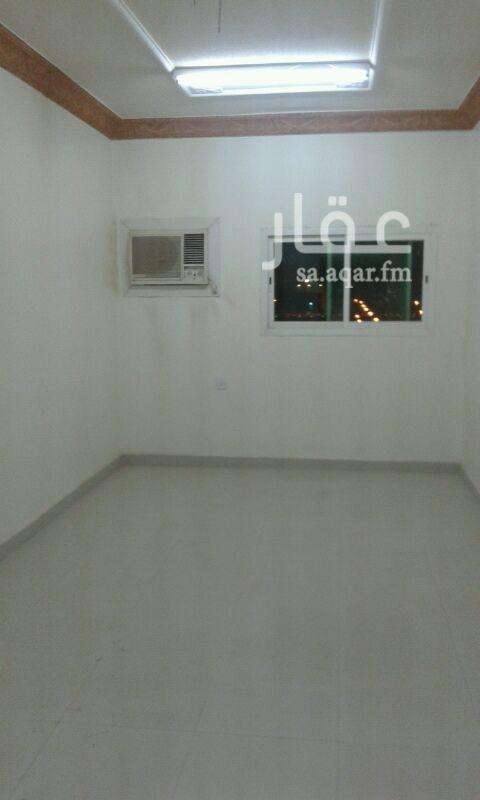 شقة للإيجار فى المملكة العربية السعودية صورة 4