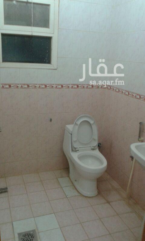 شقة للإيجار فى المملكة العربية السعودية صورة 7