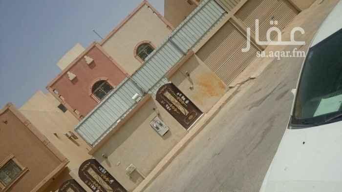 دور للإيجار فى حي الدار البيضاء ، الرياض 0