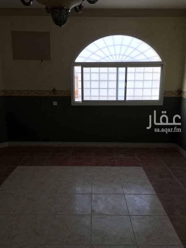 دور للإيجار فى شارع المحاني, الوادي, الرياض 2