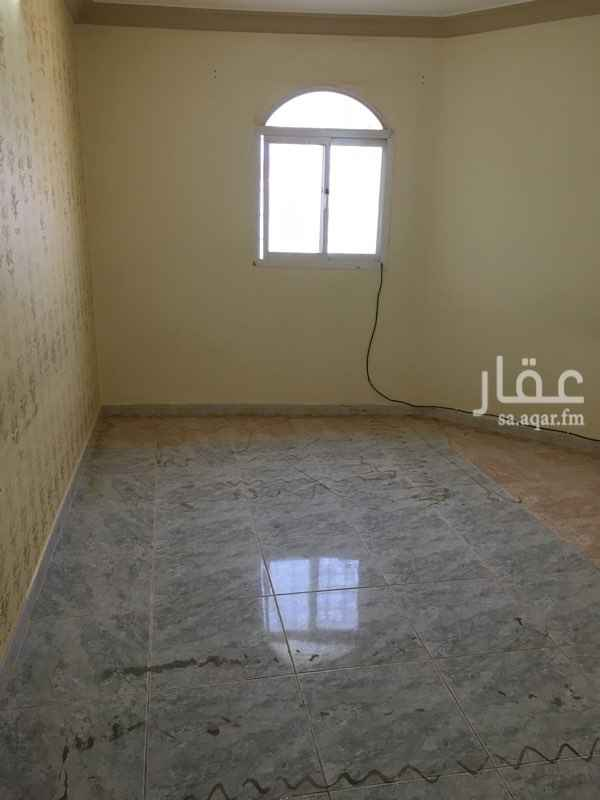 دور للإيجار فى شارع المحاني, الوادي, الرياض 4