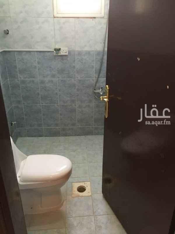 دور للإيجار فى شارع المحاني, الوادي, الرياض 41