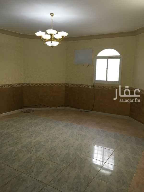 دور للإيجار فى شارع المحاني, الوادي, الرياض 61