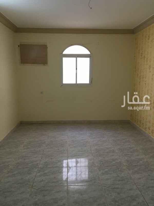 دور للإيجار فى شارع المحاني, الوادي, الرياض 8