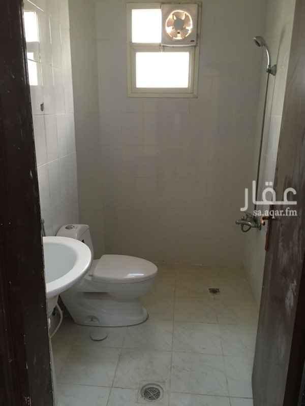 دور للإيجار فى شارع المحاني, الوادي, الرياض 10