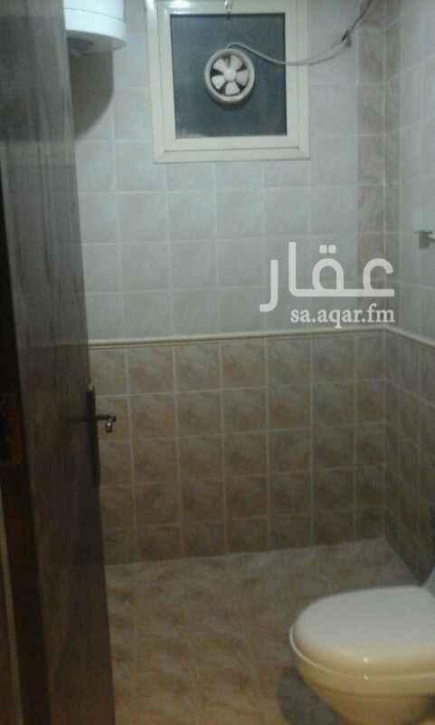 شقة للإيجار فى شارع الحجور ، حي النفل ، الرياض 0