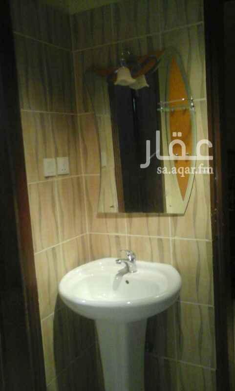 شقة للإيجار فى شارع الحجور ، حي النفل ، الرياض 01