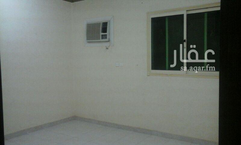 شقة للإيجار فى شارع الحجور ، حي النفل ، الرياض 2