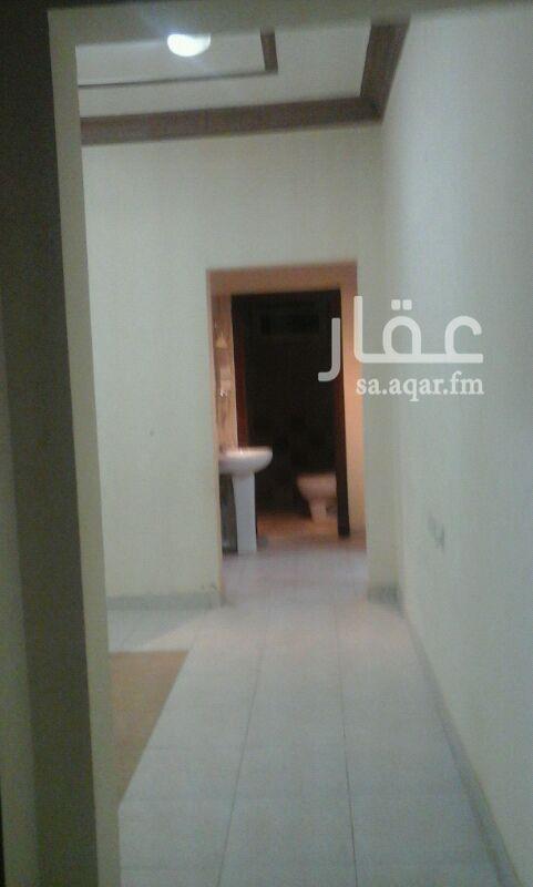 شقة للإيجار فى شارع الحجور ، حي النفل ، الرياض 21