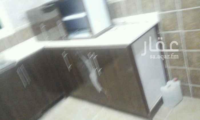 شقة للإيجار فى شارع الحجور ، حي النفل ، الرياض 4