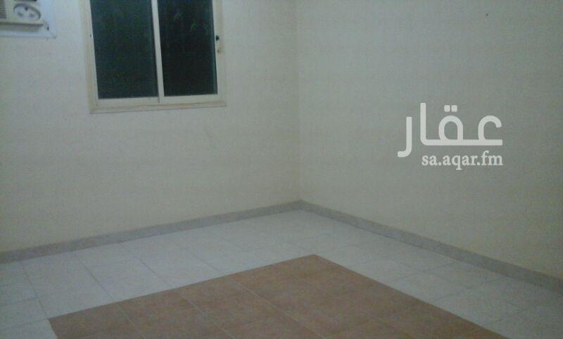 شقة للإيجار فى شارع الحجور ، حي النفل ، الرياض 41