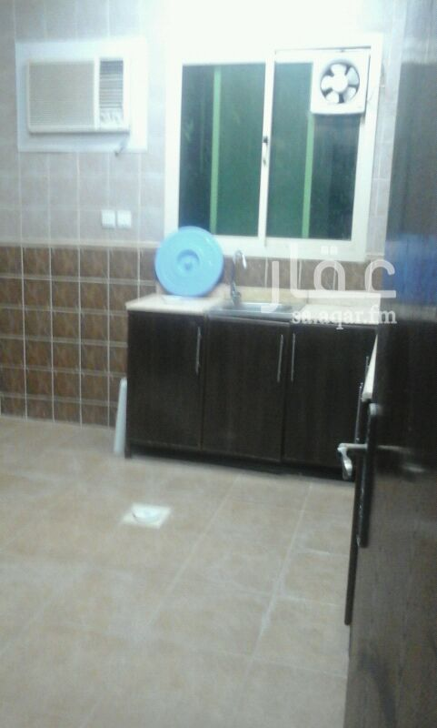 شقة للإيجار فى شارع الحجور ، حي النفل ، الرياض 6