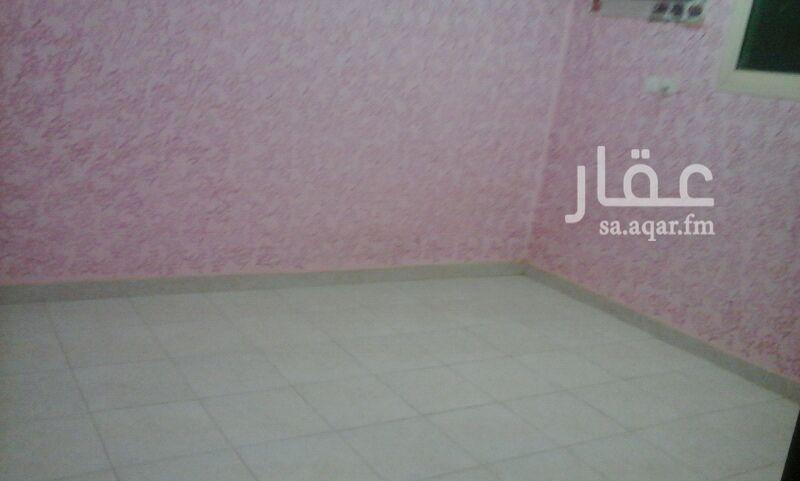 شقة للإيجار فى شارع الحجور ، حي النفل ، الرياض 8