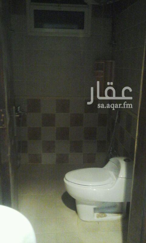 شقة للإيجار فى شارع الحجور ، حي النفل ، الرياض 81