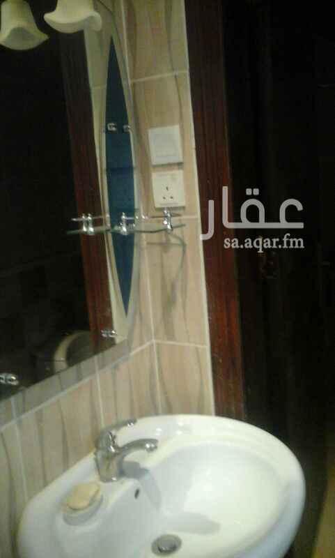 شقة للإيجار فى شارع الحجور ، حي النفل ، الرياض 10
