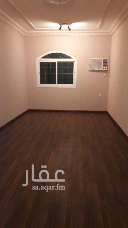 دور للإيجار فى 8926-8940 ، شارع عبدالرحمن بن أبي بكر الصديق ، حي البساتين ، جدة صورة 2