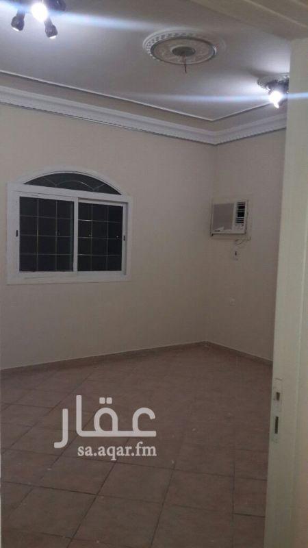 دور للإيجار فى 8926-8940 ، شارع عبدالرحمن بن أبي بكر الصديق ، حي البساتين ، جدة صورة 3