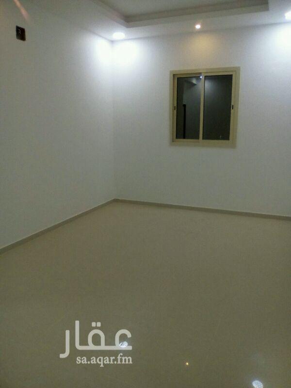 شقة للإيجار فى المملكة العربية السعودية 01