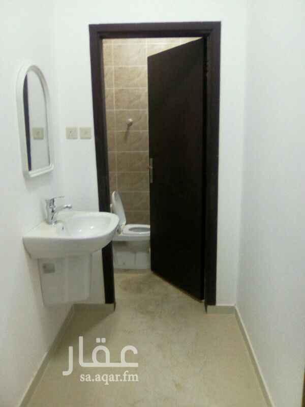 شقة للإيجار فى المملكة العربية السعودية 2