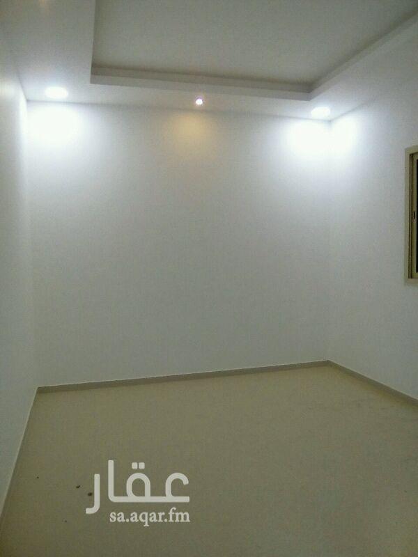 شقة للإيجار فى المملكة العربية السعودية 4
