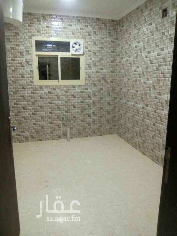 شقة للإيجار فى المملكة العربية السعودية 41