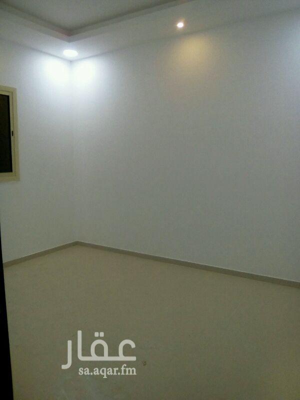 شقة للإيجار فى المملكة العربية السعودية 61