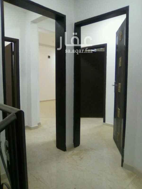 شقة للإيجار فى طريق الملك عبدالعزيز ، حي العارض ، الرياض 0