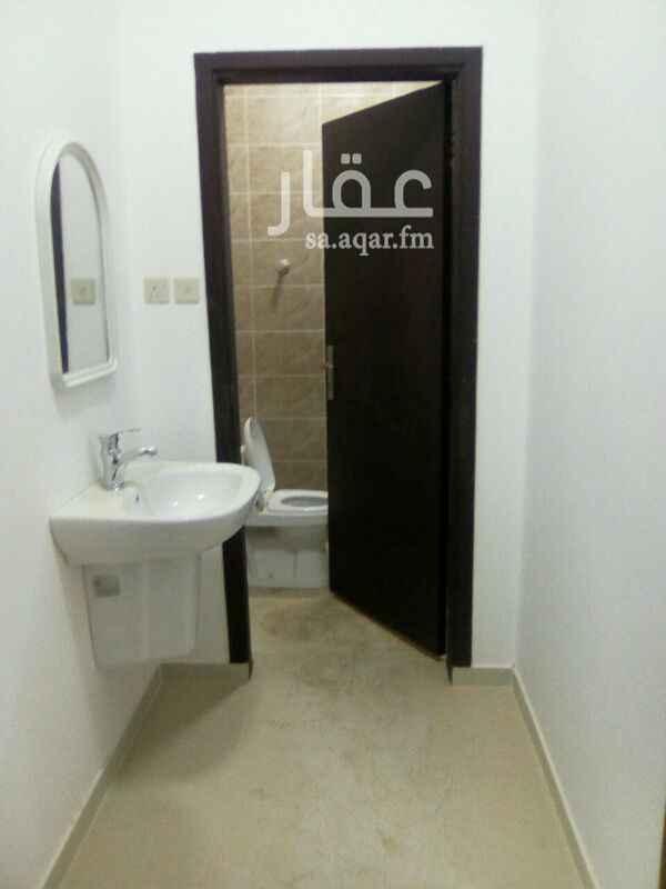 شقة للإيجار فى طريق الملك عبدالعزيز ، حي العارض ، الرياض 2